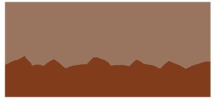 hesto_freelance_logo